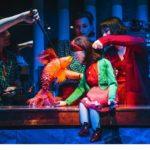 """Die fabelhafte Welt der Amélie"" (Foto: Stage Entertainment)"