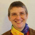 Hildegard Wiecker