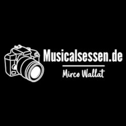 """musicalsessen.de"""