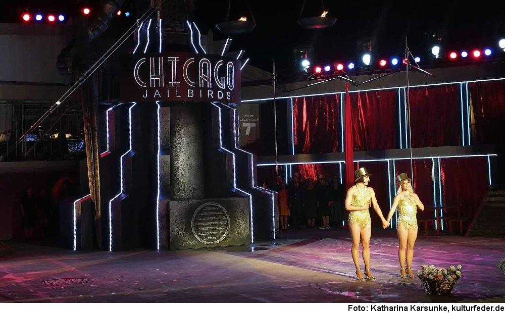 """Chicago"" (Foto: Katharina Karsunke)"