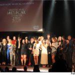 Deutscher Musical Theater Preis (Foto: Dominik Lapp)