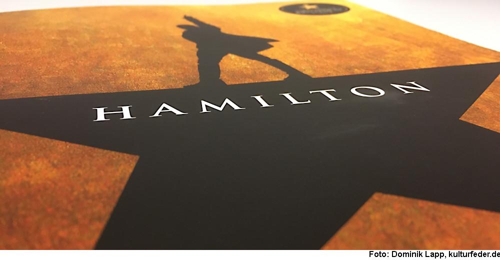 """""""Hamilton"""" (Foto: Dominik Lapp)"""