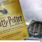 """""""Harry Potter und das verwunschene Kind"""" (Foto: Dominik Lapp)"""