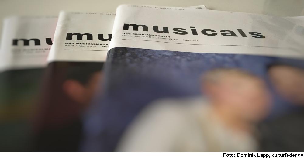 musicals (Foto: Dominik Lapp)