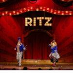 """""""Schmidts Ritz"""" (Foto: Morris Mac Matzen)"""