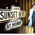 """Sunset Boulevard"""